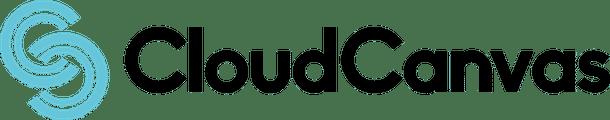 CloudCanvas