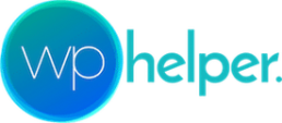 WP helper